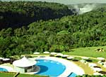Sheraton Iguazu Resort and Spa